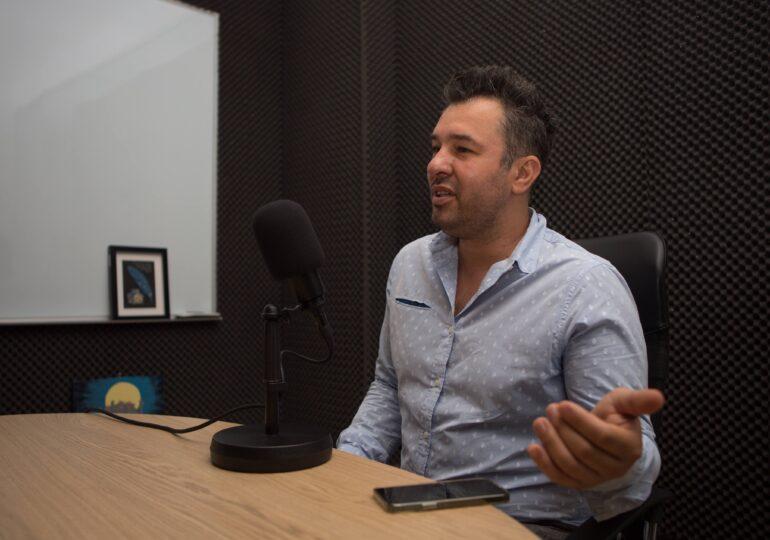Digital Shift: Shakti Spa - povestea unui business care a fost salvat și apoi crescut de un marketplace