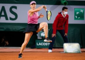 Ana Bogdan face dezvăluiri tulburătoare despre depresie după problemele pe care le-a recunoscut Naomi Osaka la Roland Garros