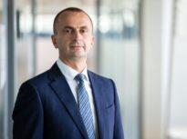 66% dintre investitorii străini plănuiesc să-şi extindă în acest an operaţiunile din România – studiu EY