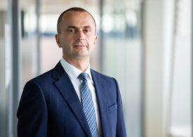 66% dintre investitorii străini plănuiesc să-şi extindă în acest an operaţiunile din România - studiu EY