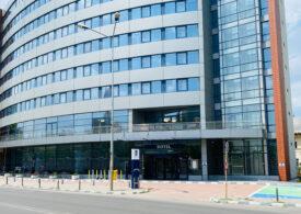 Continental Hotels deschide patru noi hoteluri renovate și reamenajate integral