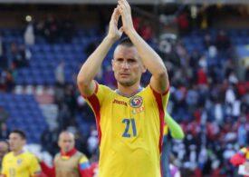 Rapid București dă lovitura și aduce doi jucători cu nume în Liga 1: Dragoș Grigore și Adi Petre - presă