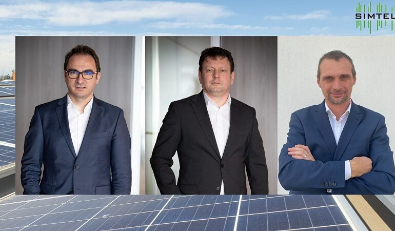 Paval Holding preia o participație de 5% în Simtel Team