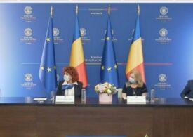 Unicul liceu din România care pregătește tinerii pentru Diplomație și Relații Internaționale