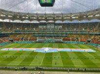 Gică Popescu a ținut să lămurească lucrurile în chestiunea biletelor pentru jucătorii Generației de Aur la EURO 2020