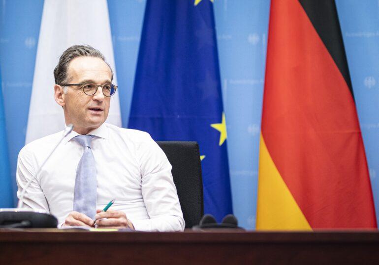 Germania vrea să schimbe regulile UE: Dreptul de veto al fiecărui stat trebuie să dispară!