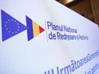 Coordonatorul PNRR a plecat în concediu, deși premierul Cîțu a interzis asta