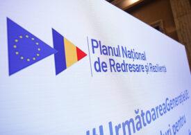 Comisia Europeană precizează că nu a respins PNRR. Guvernul nostru a cerut prelungirea perioadei de evaluare
