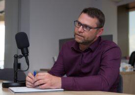 Platforma OMS de distribuţie globală de vaccinuri anti-COVID a fost realizată de o companie IT românească