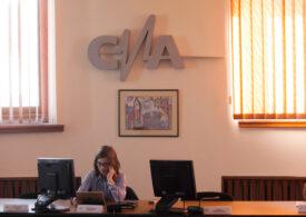 Antena 1 a fost amendată și pusă să-și suspende 10 minute emisia pentru cum a relatat cazul gemenilor din Ploiești