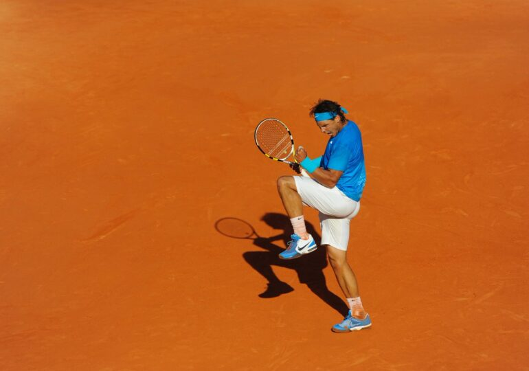 Toni Nadal, critici neașteptate la adresa lui Rafa Nadal după semifinala pierdută de acesta la Roland Garros cu Novak Djokovici