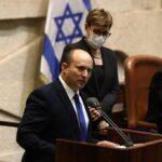 Cine e Naftali Bennett, noul premier al Israelului: Multimilionar ultra-religios, considera că palestinienii sunt teroriști care ar trebui uciși