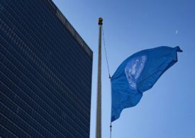 Mai mulți militari ai Misiunii ONU în Mali, răniți într-un atac terorist sinucigaș: Președintele Germaniei se declară șocat