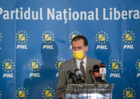 Orban îi dă replica lui Cîţu, care susţine că a fost ales premier de toată ţara. Bonus: De ce îi spun colegii Duracell