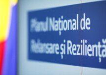 PNRR și