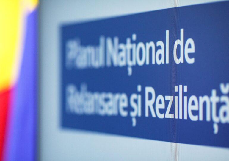 PNRR și politicile publice. Oare guvernanții au înțeles rolul și importanța unui astfel de proiect?