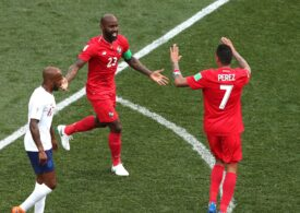 Scor uluitor înregistrat în preliminariile pentru Cupa Mondială 2022. S-au marcat 13 goluri (Video)