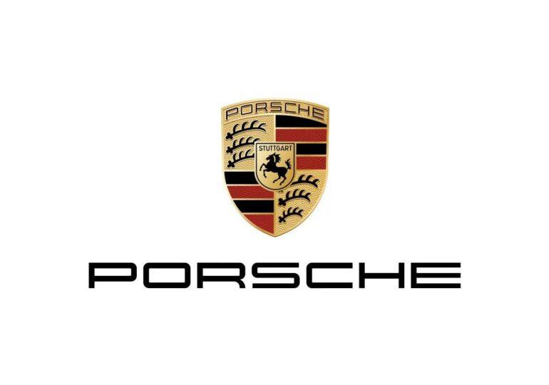 Porsche vine la Timișoara. Va deschide un centru de cercetare și dezvoltare