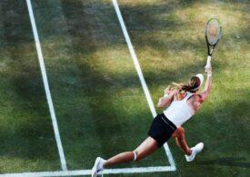 Rezultat surpriză în finala turneului WTA de la Berlin