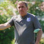 Gică Hagi a găsit vinovatul după înfrângerea României din meciul cu Coreea de Sud
