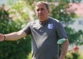 Liga 1 | Avertismentul lansat de Gică Popescu înainte de startul sezonului