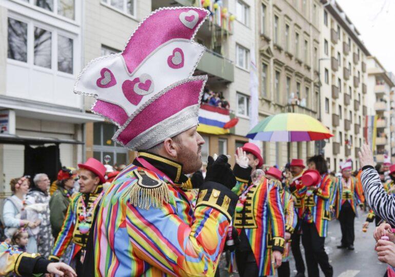 Decizia luată de UEFA după ce nemții au vrut să sprijine comunitatea LGBT la EURO 2020