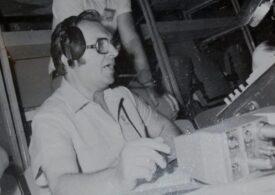 A murit Ion Ghițulescu, inventatorul emisiunii Fotbal minut cu minut