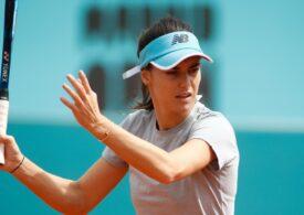 Sorana Cîrstea se califică în turul 3 de la Roland Garros