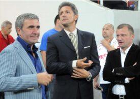 UEFA intervine după ce marii fotbaliști români au fost trimiși la tribuna a II-a la EURO 2020: Decizia forului continental