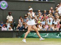 Decizie importantă luată de către organizatorii de la Wimbledon