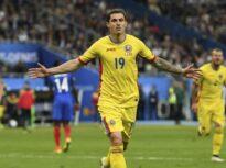 Gigi Becali anunță că Bogdan Stancu nu mai vine la FCSB