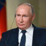 Cât de puternic mai e Vladimir Putin și de ce se teme?