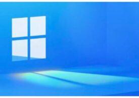 Microsoft lansează Windows 11, cel mai important update din ultimii 6 ani, și ne pregătește pentru o lume post-pandemie (Video)