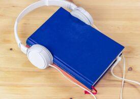 Ce efecte ar avea reducerea de TVA la 5% la cărțile audio și electronice: de la scăderi de prețuri la avantaje pentru copiii din mediul rural