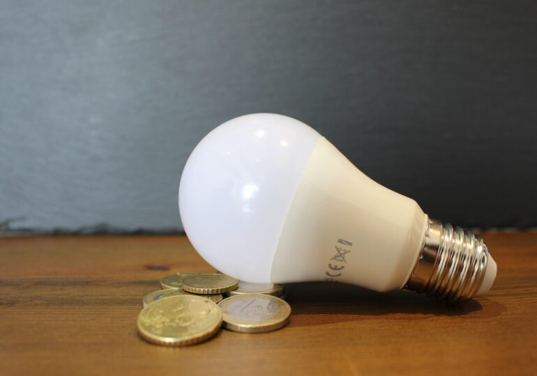 Cum gestionează alte țări din UE creșterea prețurilor la energie