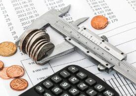 OECD anunţă un acord internaţional privind impozitarea multinaţionalelor cu 15%