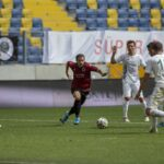 Bogdan Stancu a stabilit echipa pentru care va juca
