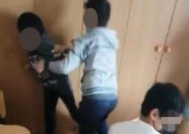 Nou caz de bullying în școală: Un elev a fost agresat la Constanţa. Inspectoratul face verificări