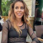 WTA a anunțat clasamentul din această săptămână: Urcare spectaculoasă pentru Mihaela Buzărnescu