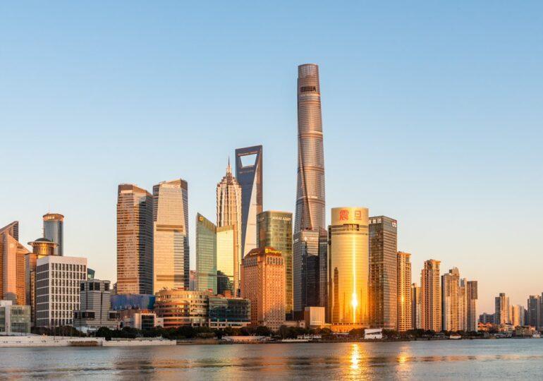A fost inaugurat hotelul aflat la cea mai mare înălțime din lume