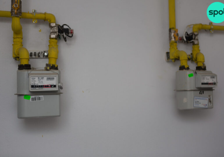 Centralele termice de apartament nu se interzic, dar folosirea lor ar putea deveni împovărător de scumpă. Cum ne vom încălzi