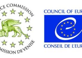 Augustin Zegrean explică ce urmează după scrisoarea Comisiei de la Veneția: Nu o să conteste decizia de revocare a Renatei Weber
