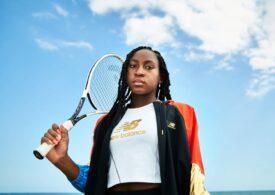O tenismenă de top ratează Jocurile Olimpice: A fost testată pozitiv cu noul coronavirus