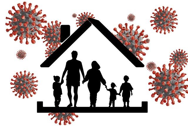 Doi din trei angajați care sunt părinți au observat frustrare și anxietate la copiii lor, în perioada pandemiei - sondaj