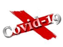 Slovenia declară sfârşitul epidemiei de COVID, dar unele restricţii rămân în vigoare