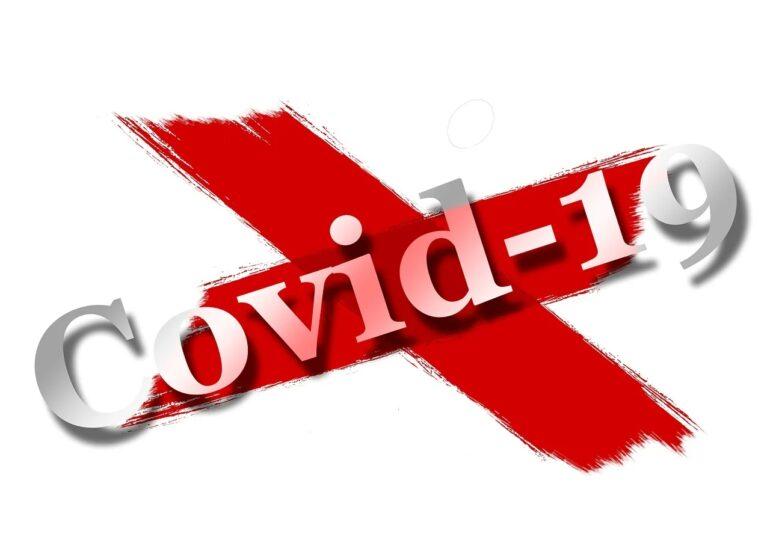 Bilanț Covid 25 iulie: Încă o zi cu peste 100 de cazuri noi - câți pacienți sunt internați la ATI