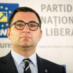 Decizia CCR din speța SIIJ reprezintă un real pericol pentru întreaga construcție europeană. Este șocant ce se întâmplă – Interviu cu Cristian Băcanu
