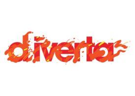 Lanţul de librării Diverta și-a cerut intrarea în insolvenţă