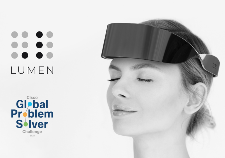 Un startup românesc, printre câștigătorii de la Cisco Global Problem Solver Challenge