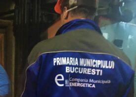 Bugetul Companiei Municipale Energetica a fost aprobat de Consiliul General. Zeci de angajați în plus față de anul trecut